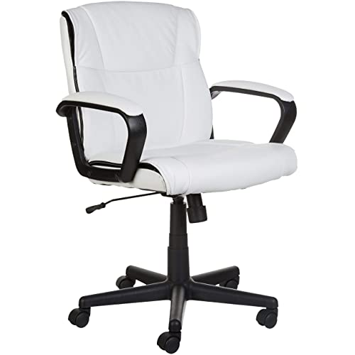 Groovy Conference Room Chairs On Casters Amazon Com Home Interior And Landscaping Ologienasavecom