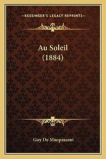 Au Soleil (1884)