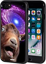 Best funny iphone 8 case Reviews