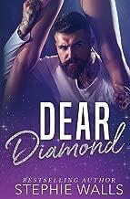 Dear Diamond