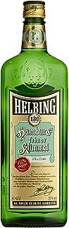 Helbing Hamburgs feiner Kümmel Kümmelschnaps 1 x 0.7 l