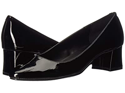 Bandolino Aleth 3 (Black) Women