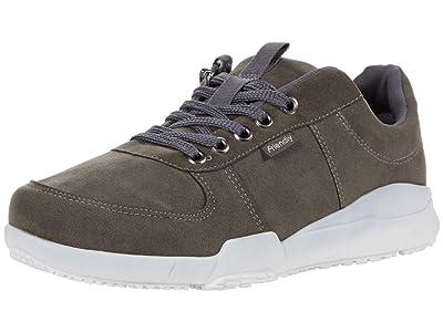 Friendly Shoes SINGLE SHOE Medimoto LT