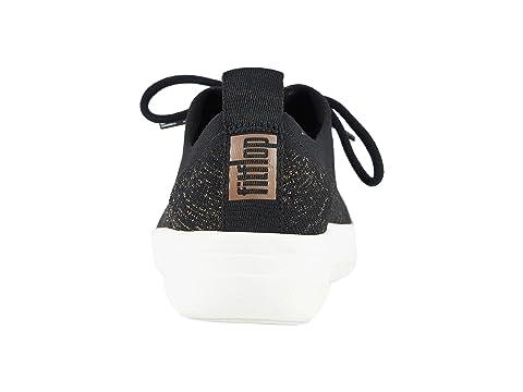 Chaussures Argent Mixdeep Tous Blanc Urbain Pewterdark De Bronzecharcoal Uberknit Mixmetallic Prune sportif Blackblackblack F Taupe Fitflop Sport Métallique Métal ZqxEFxO