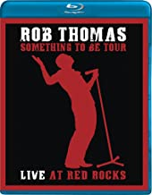 Rob Thomas: Live at Red Rocks