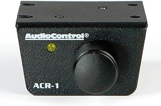 Suchergebnis Auf Für Fernbedienung Endstufen Audio Video Elektronik Foto