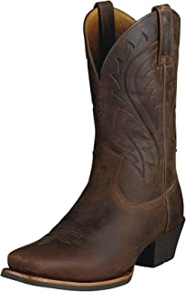Men's Legend Phoenix Western Boot