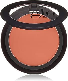 Glo Skin Beauty Cream Blush   4 Shades   Long Lasting, Semi-Matte Finish   Cruelty Free