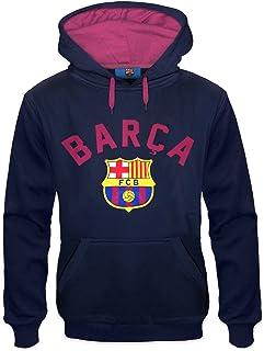 10 Mejor Fc Barcelona Sweatshirt de 2020 – Mejor valorados y revisados