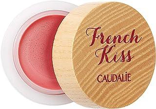 Caudalie French Kiss Lip Balm Seduction Delicious Pink 7.5g