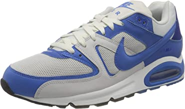 Nike Men's Air Max Command Shoe Running