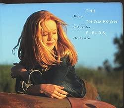 Thompson Fields