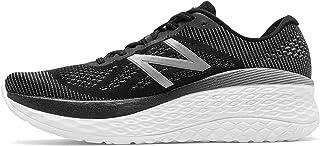 Men's Fresh Foam More V1 Running Shoe
