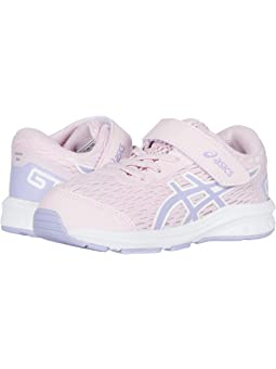 Girls ASICS Running Shoes | 6pm