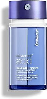 Best hyaluronic dual-response serum Reviews