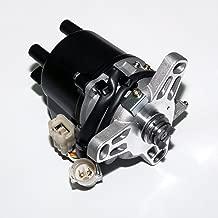 MAS Ignition Distributor NEW for 88-91 Honda Civic CRX 1.5L TD-01U TD01U 606-58445 606-58617 30100PM5A07 30100PM5A04
