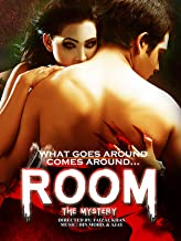 Best room the mystery Reviews