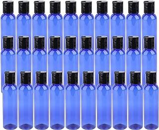 Best blue lotion bottle Reviews