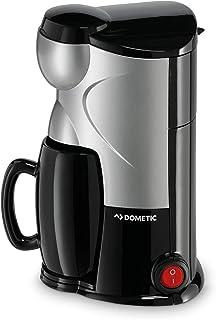 Dometic PerfectCoffe MC 01 - Cafetera de 12 V para una taza
