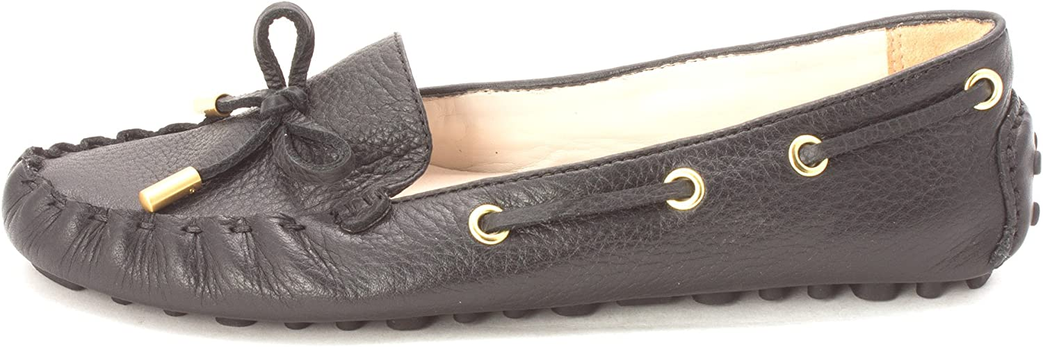 Cole Haan Womens Marshasam Closed Toe