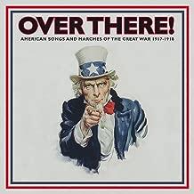 world war 1 songs american
