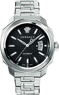 VERSACE Dylos Automatic VAG020016