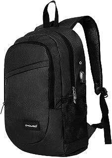 Best women's computer backpack Reviews