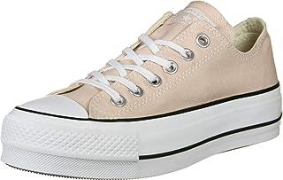 Converse - Zapatillas bajas para mujer
