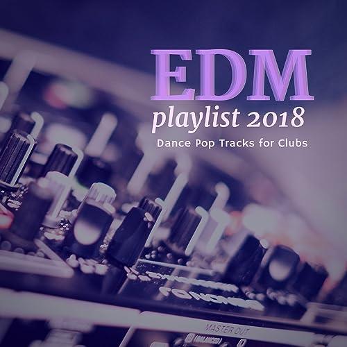 Hidden Agenda (Original Mix) by Prizm Prime on Amazon Music ...