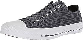 10f652ac60cc Chuck Taylor® All Star® Fashion Textile Ox