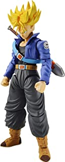 Best dbz trunks figure Reviews
