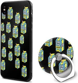 Best lyrical lemonade iphone x case Reviews