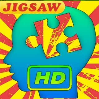Jigsaw HD