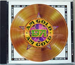 AM Gold - 1971 - Time Life - Audio CD