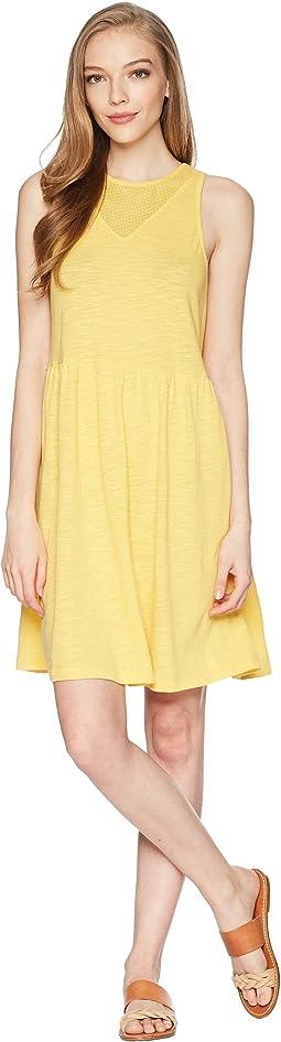 Roxy - Tucson Dress
