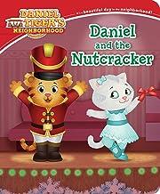 Daniel and the Nutcracker (Daniel Tiger's Neighborhood)