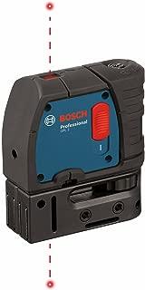 Bosch Two Pt. Laser GPL 2