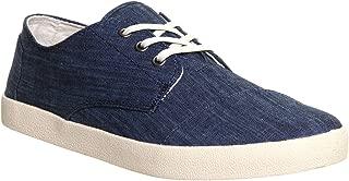 Men's Paseo Sneaker