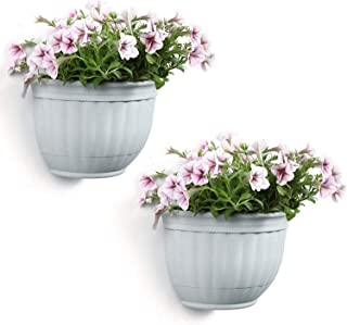 Best heritage garden pottery wall planters Reviews