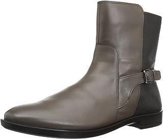 [エコー] ブーツ SHAPE M 15 レディース