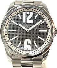 (ブルガリ)BVLGARI ST42S ソロテンポ メンズ腕時計 腕時計 SS メンズ 中古