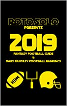 Best daily fantasy rankings Reviews
