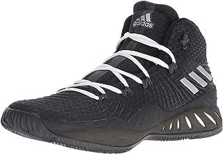 Amazon.com: adidas men shoes 2017