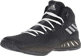 Fantástico banco Decimal  Amazon.com: adidas men shoes 2017