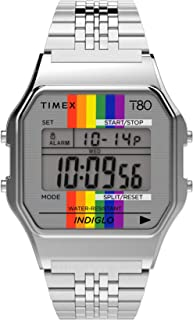 T80 34mm Watch
