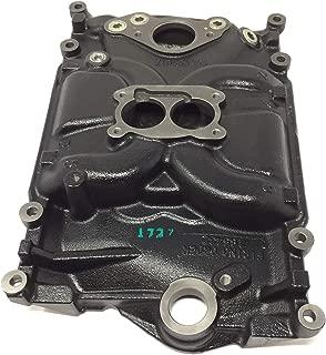 Elgin HL-2148-12 SBC V6 4.3L 262 Vortec Chevy GM Hydraulic Roller Lifters Set of 12
