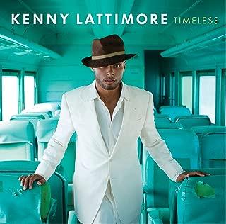 Best kenny lattimore timeless Reviews
