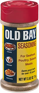 old bay seafood chesapeake