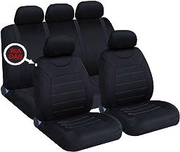 DS4 // Berlingo B6 ,ABS Plastic Black Suitable for Citroen Saxo//Xsara//Xantia // C2 // C3 Pluriel // C3 Picasso // C4 // C4 Picasso // C4 MODGS Car Manual Gear Shift Knob Car Accessories B7