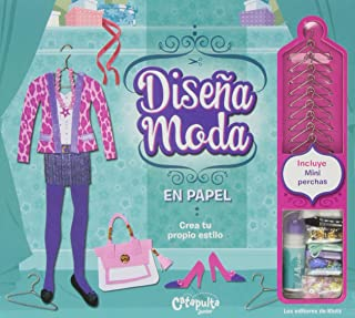 Amazon.es: crea tu moda